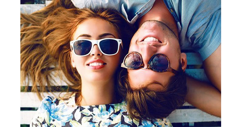 bd34d9f28d Gafas de sol baratas - Descuentos en gafas de sol