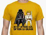 La Tostadora: Camisetas divertidas y personalizadas