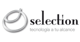 Oselection