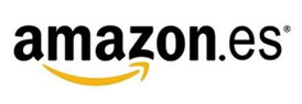 Comprar Dolce Gusto Piccolo en Amazon