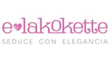 E-lakokette